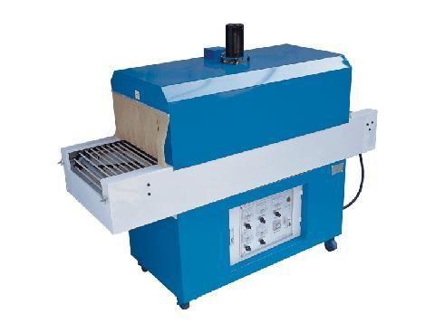 选购热收缩膜包装机