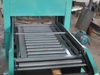 高质保温板包装机