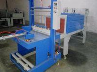 供应热收缩膜包装机