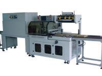 北方热收缩膜包装机